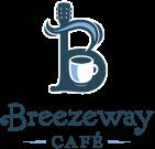 Breezeway Cafe